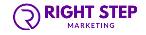 Right Step Marketing